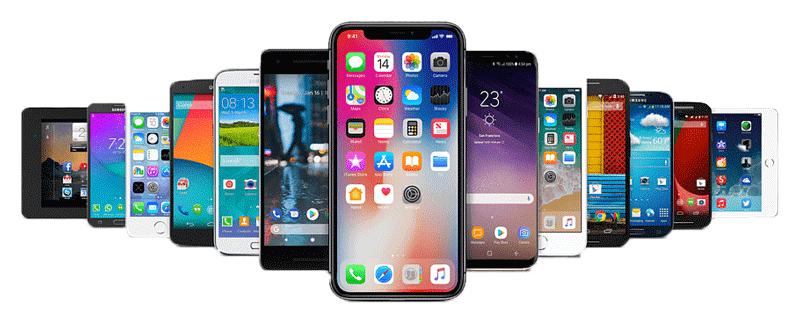 cellulari usati garantiti di tutte le marche