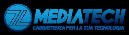 ZL Mediatech