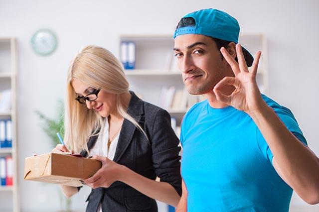 riparazione cellulari e tablet a domicilio a casa o in ufficio