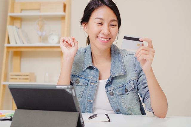 richiesta di riparazione di cellulari e tablet online dal sito e-commerce